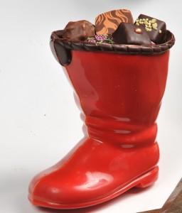 chocolats de Noel botte-de-noel-3-256x300